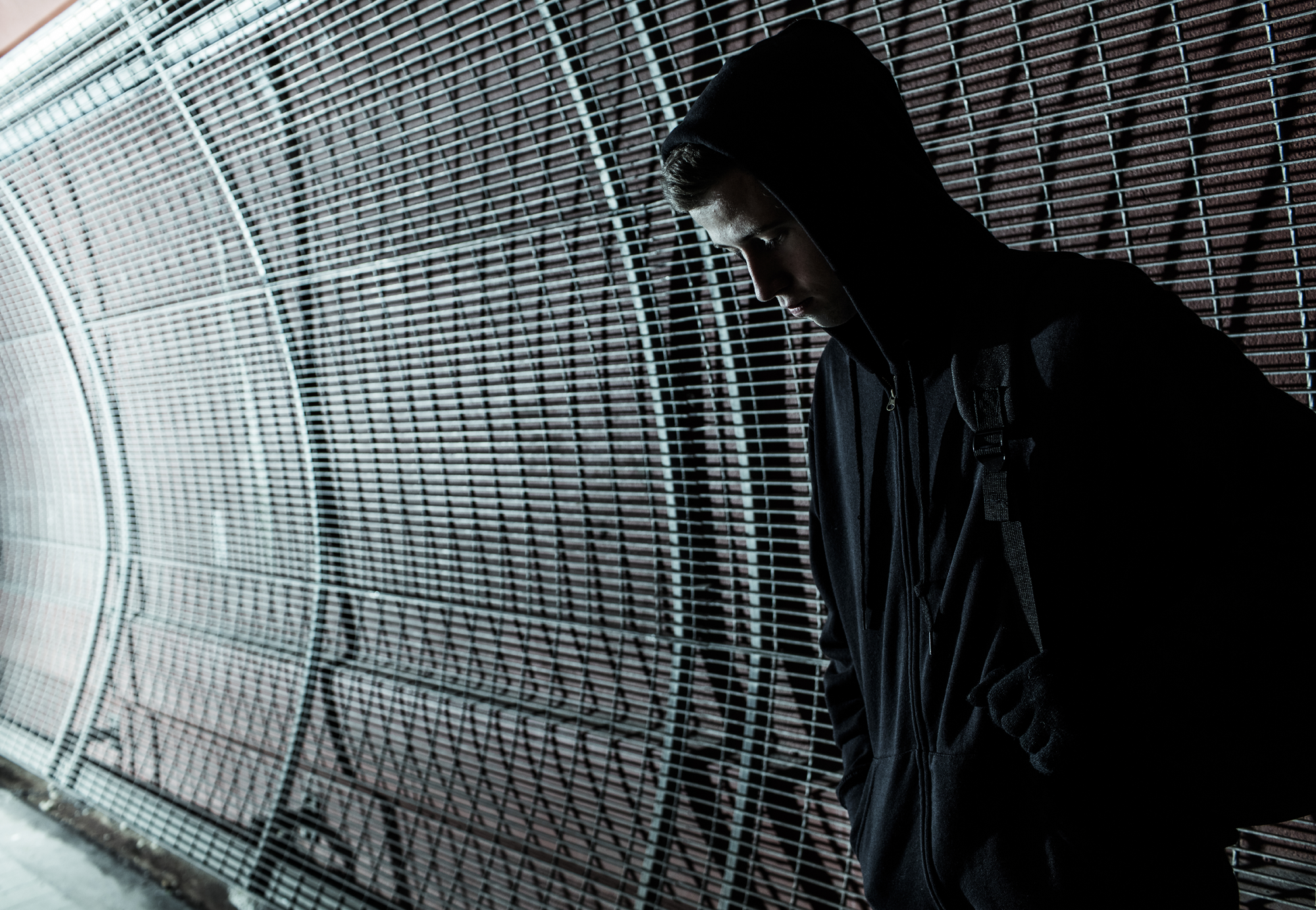 Alan Walker Wallpapers Images Photos Pictures Backgrounds 2000x1382