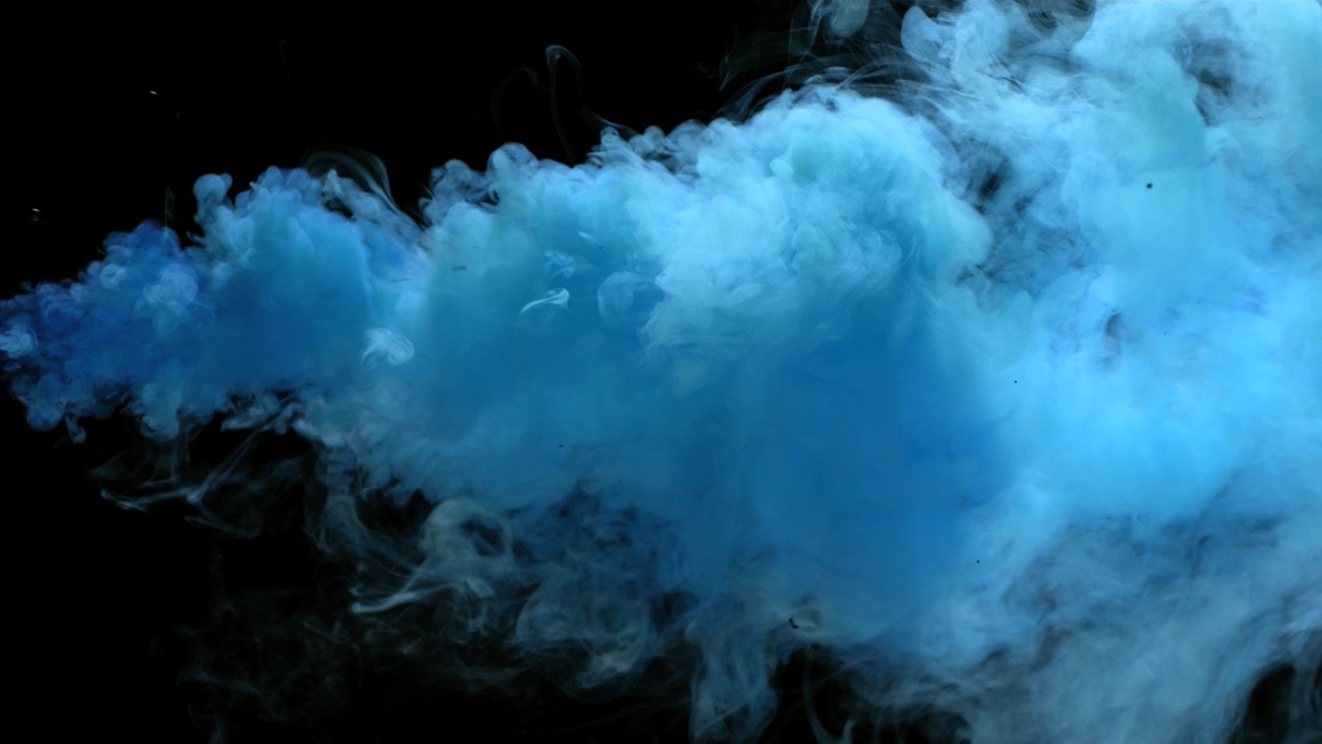 Top HD Blue Smoke Wallpaper Earth HD 11766 KB 1920x1080