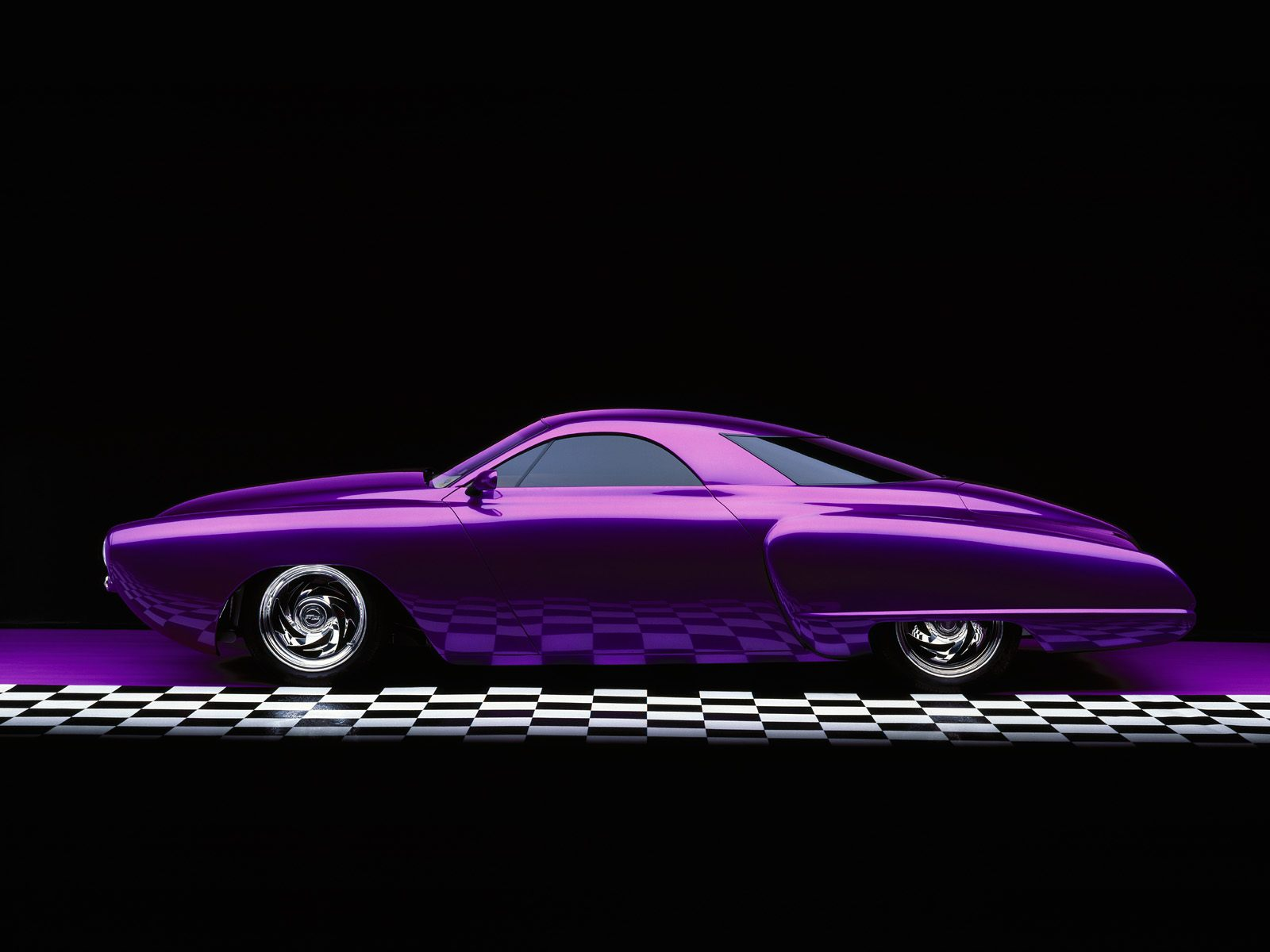 Download Background   Cars Wallpapers 60   Cool Backgrounds and 1600x1200