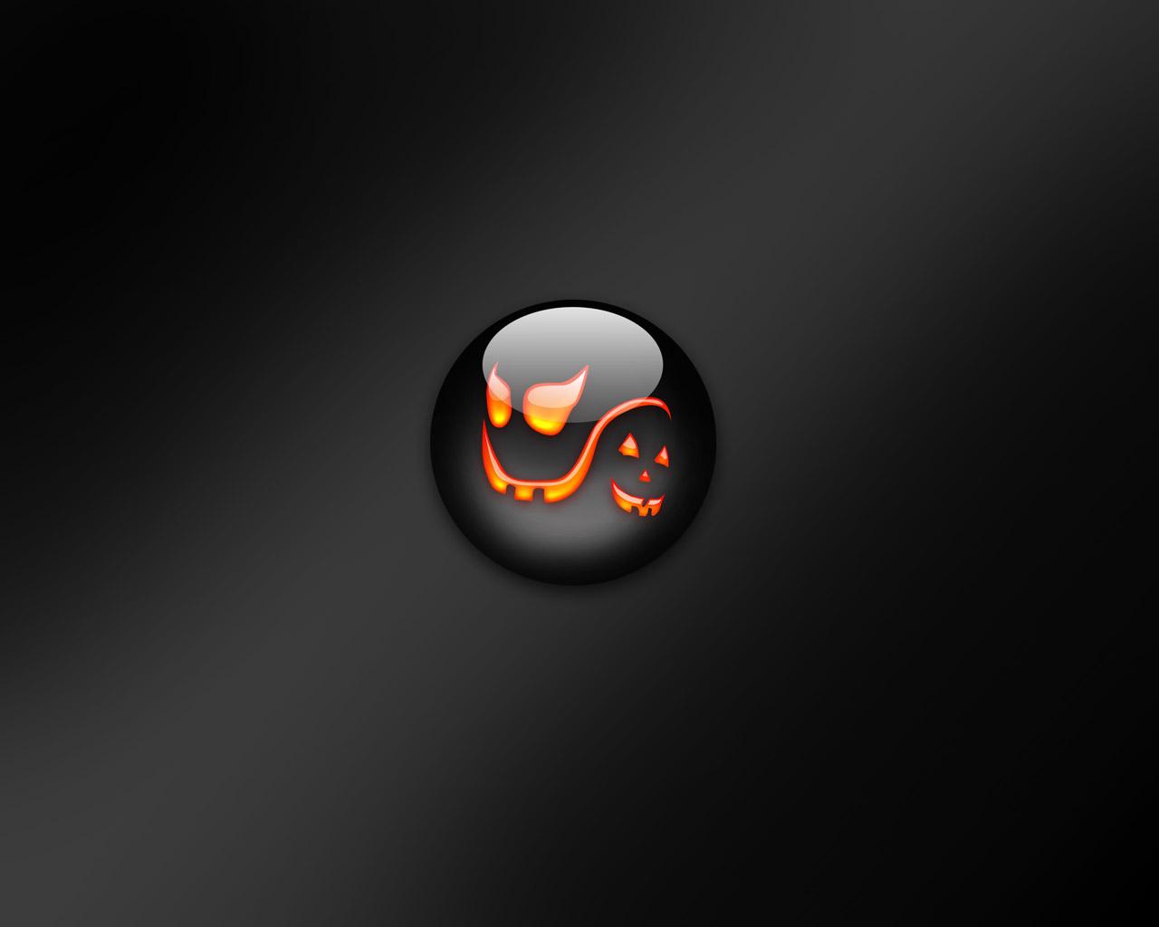 Awesome Desktop Backgrounds Desktop Backgrounds 1280x1024
