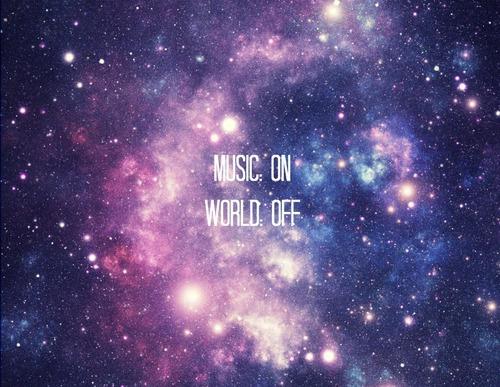 Cool Space Quotes QuotesGram 500x387