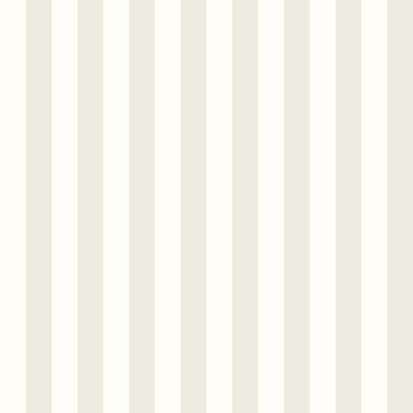 Grey Stripe Wallpaper   Wall Sticker Outlet 600x600