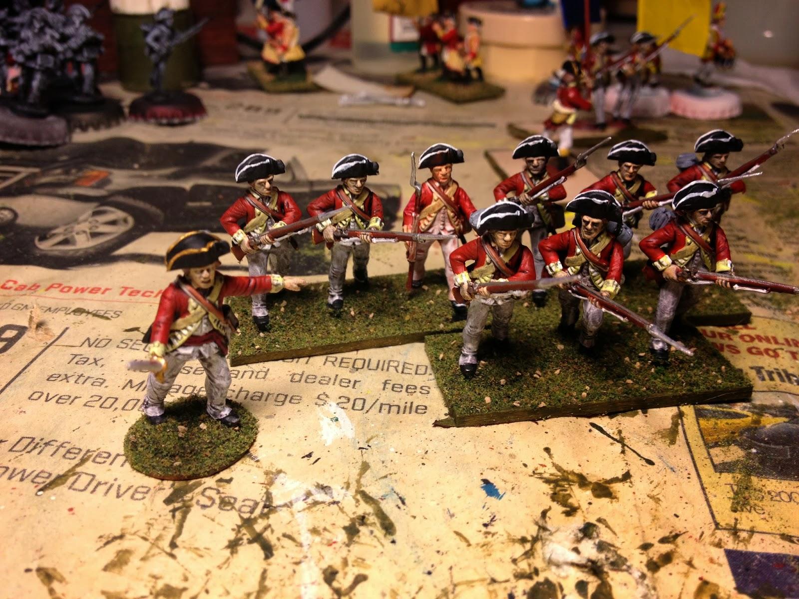 American Revolution War Wallpaper Revolutionary 1600x1200