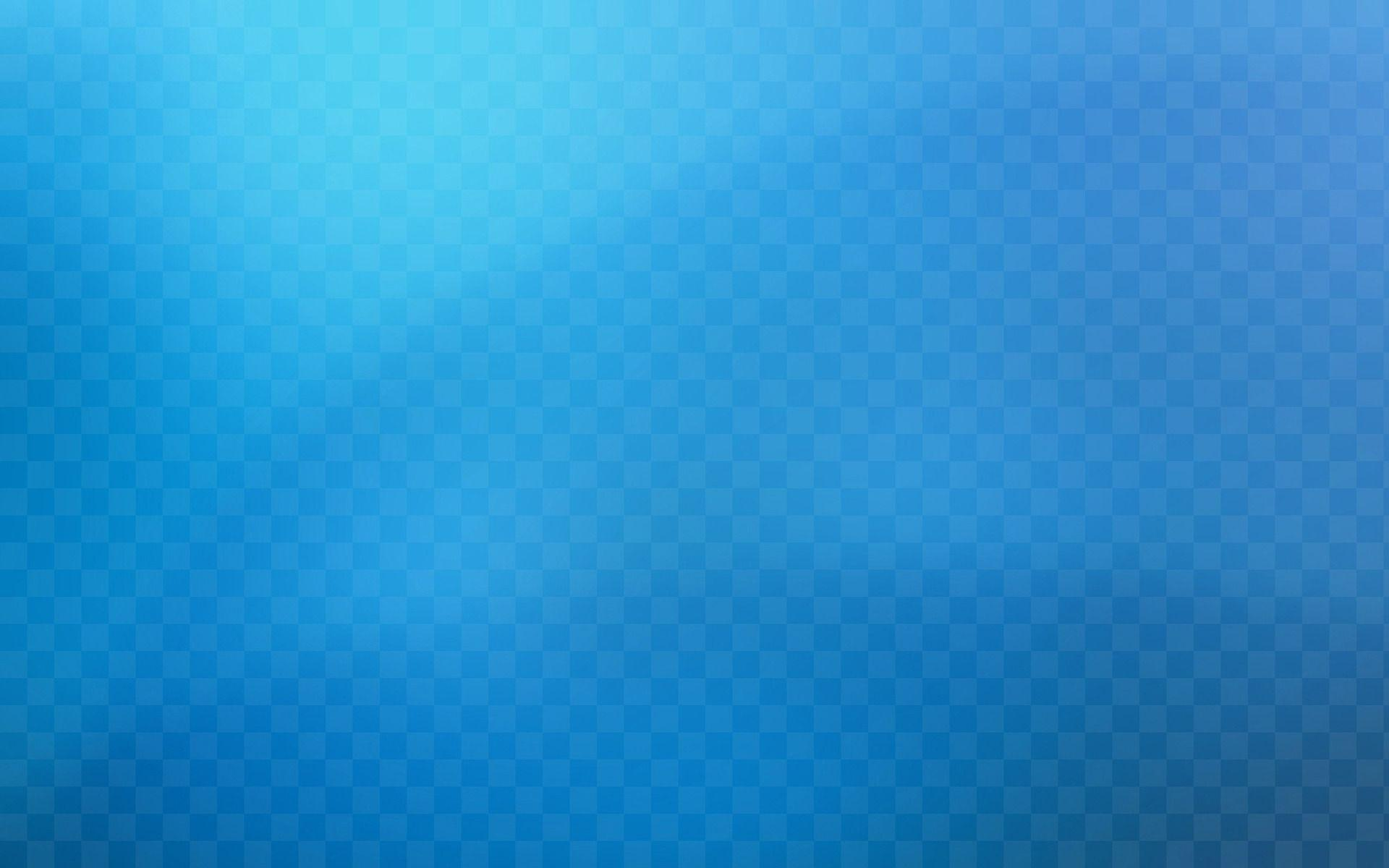 Light Blue Wallpapers 1920x1200