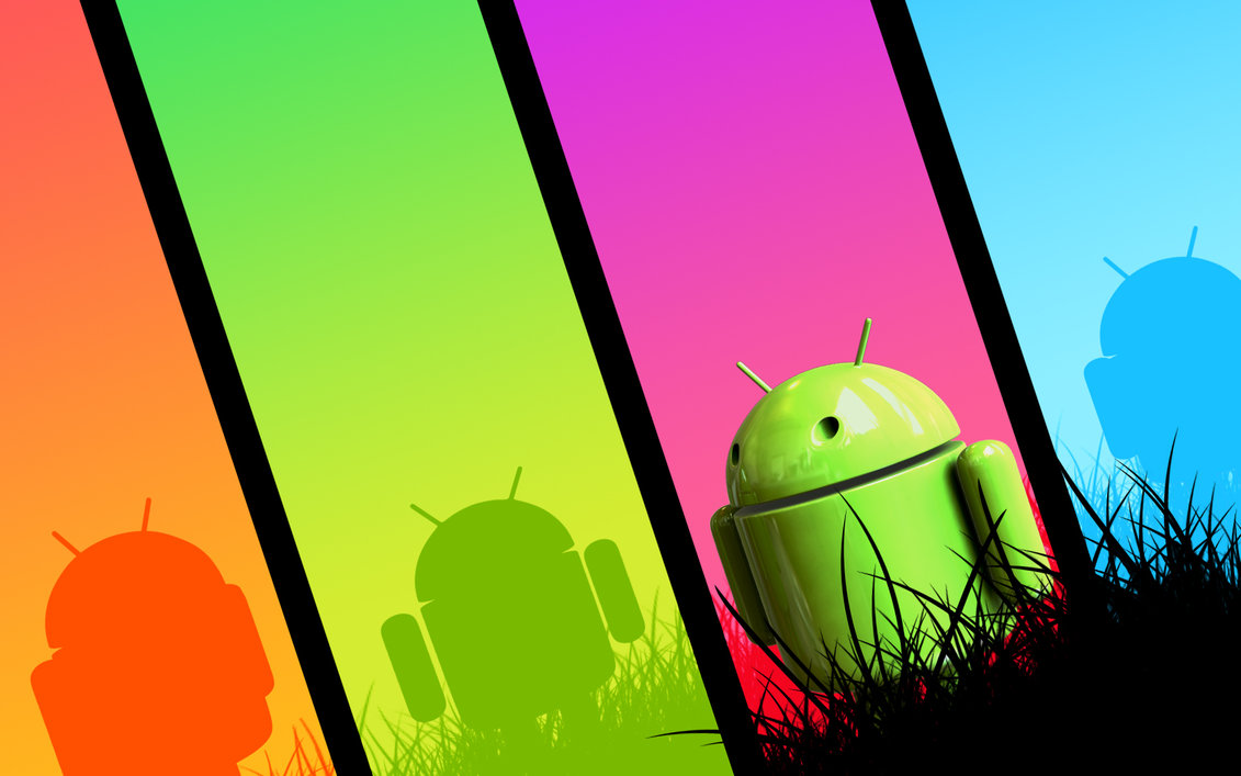 Прикольные картинки на андроид 4.4.2 на русском языке, квиллинг открытки