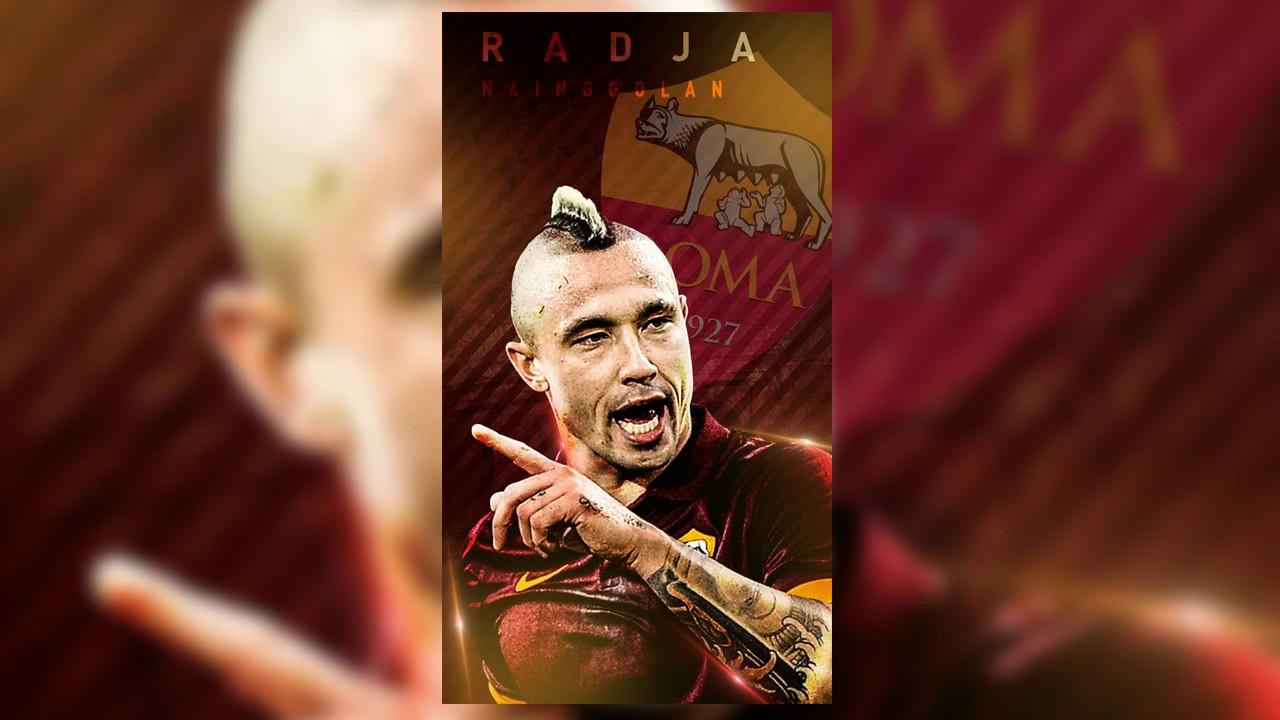 OMG Phone Wallpaper The Best Calcio A PlayerRadja 1280x720