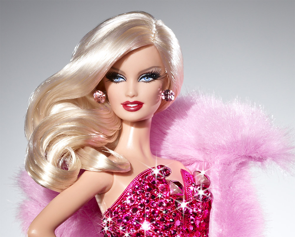 barbie doll fotos barbie doll photo barbie doll wallpapers barbie doll 1000x804