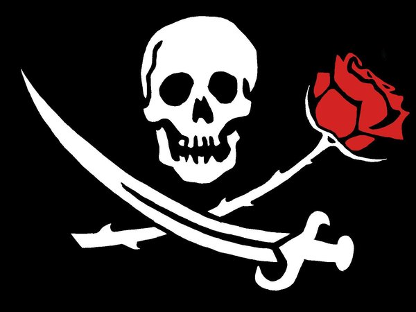 my jolly roger by Donnella 600x450