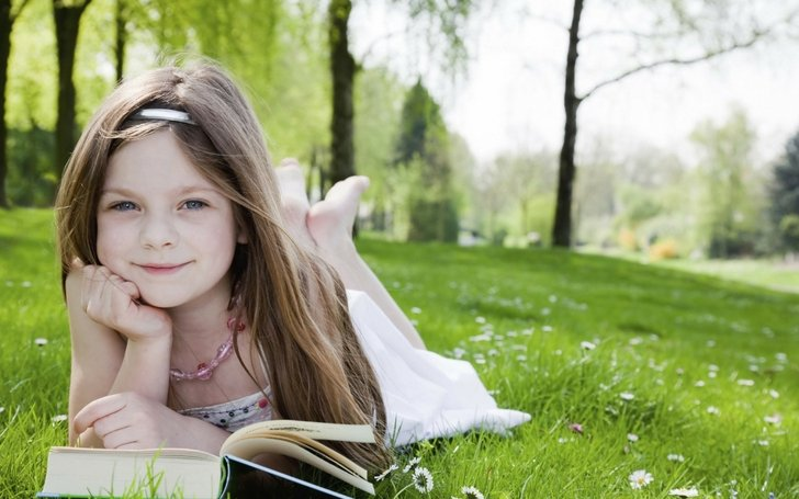 2118 Category People Hd Wallpapers Subcategory Kids Hd Wallpapers 728x455