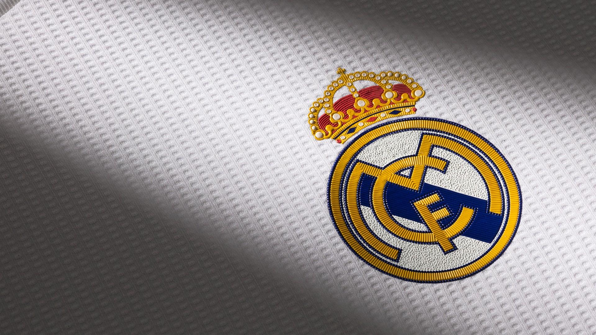 Real Madrid 2015 2016 Kit HD Wallpapers Amazing Cool Desktop 1920x1080