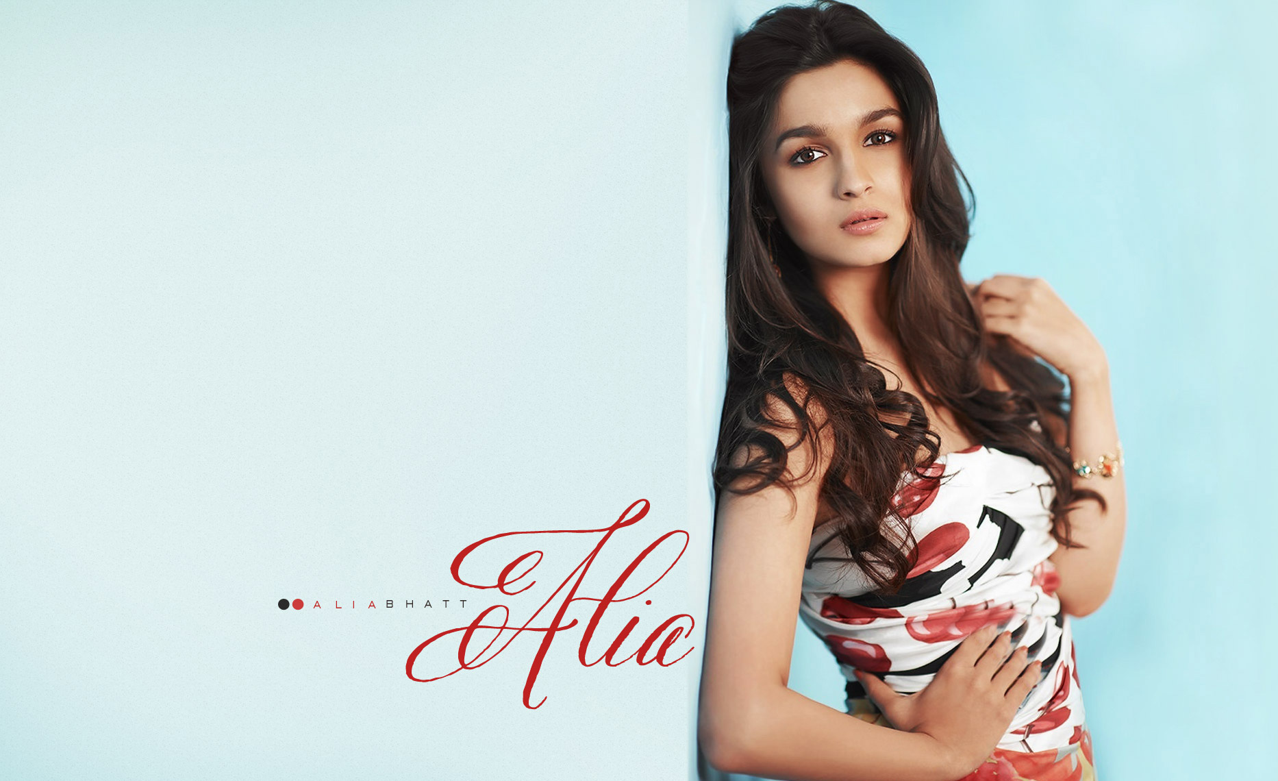 Alia Bhatt   Latest Images Photos Pictures Wallpaper HD Quality 1866x1140