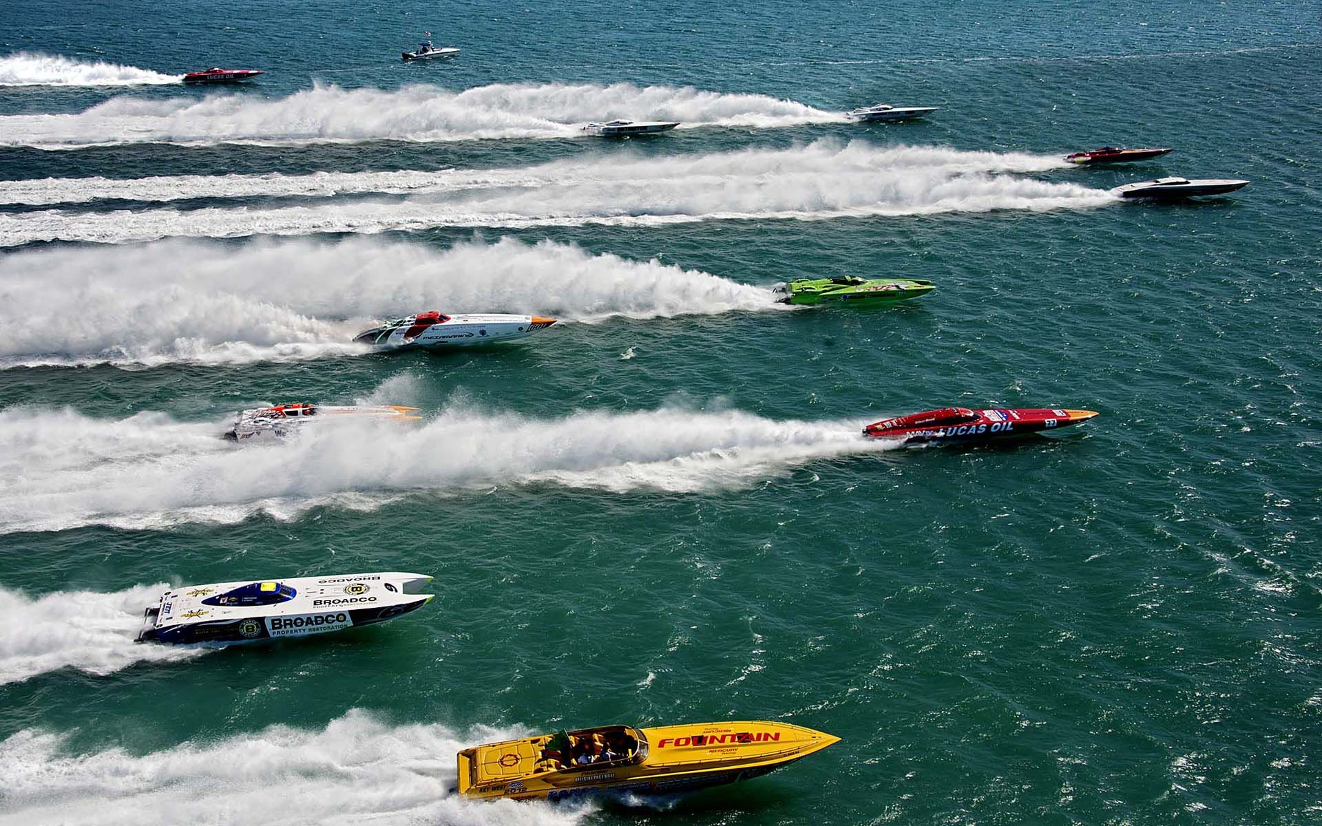Boat boats race racing wallpaper | 1920x1200 | 128359 | WallpaperUP