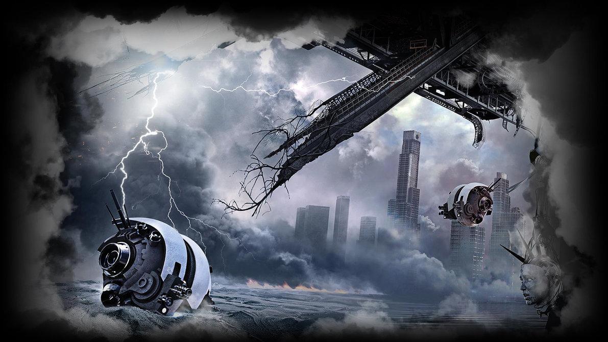Iphone wallpaper disney hd - Megadeth Dystopia Wallpaper Wallpapersafari