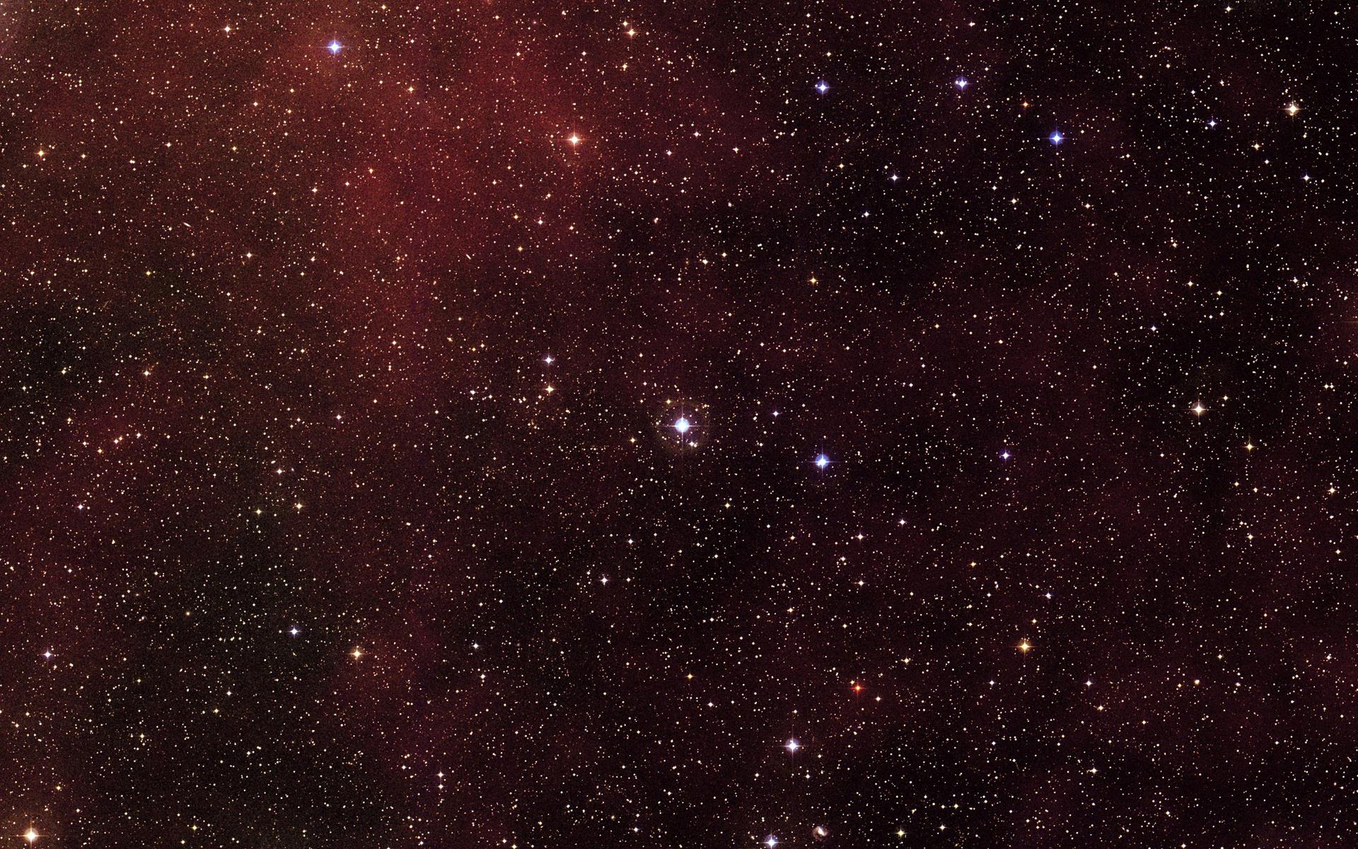 Hubble Telescope Wallpapers HQ 1920x1200