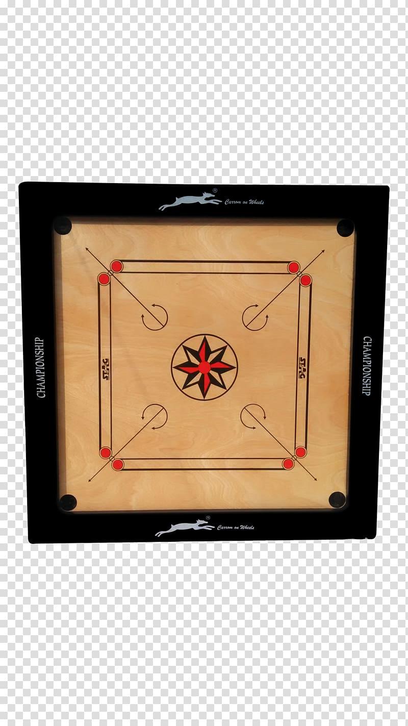Carrom Board game Online shopping Paytm carom transparent 800x1423