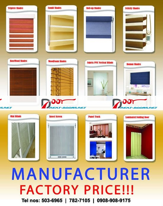 Wooden blinds suppliers   photo download wallpaper image and picture 550x695