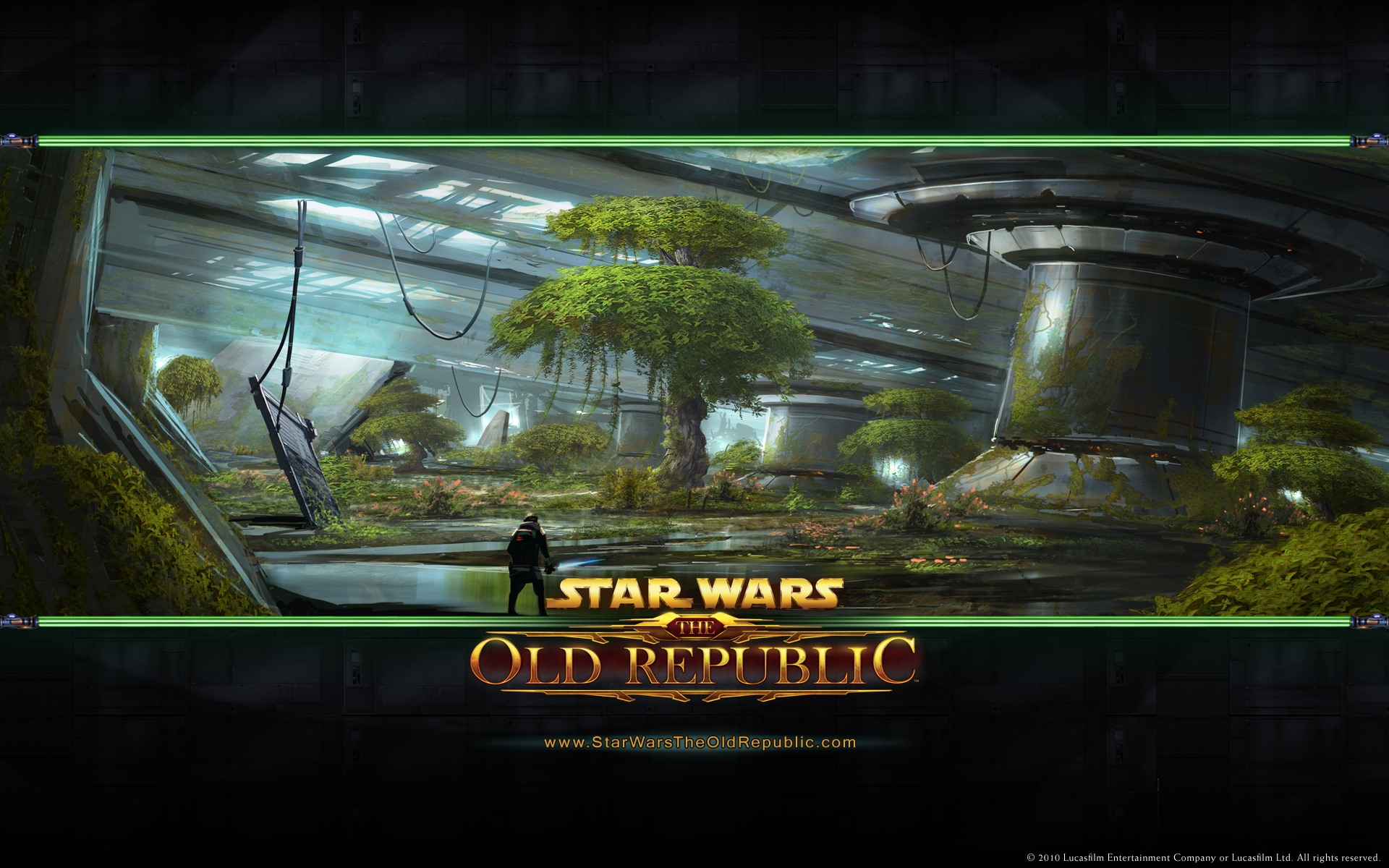 star wars wallpaper republic old products environment original 1920x1200