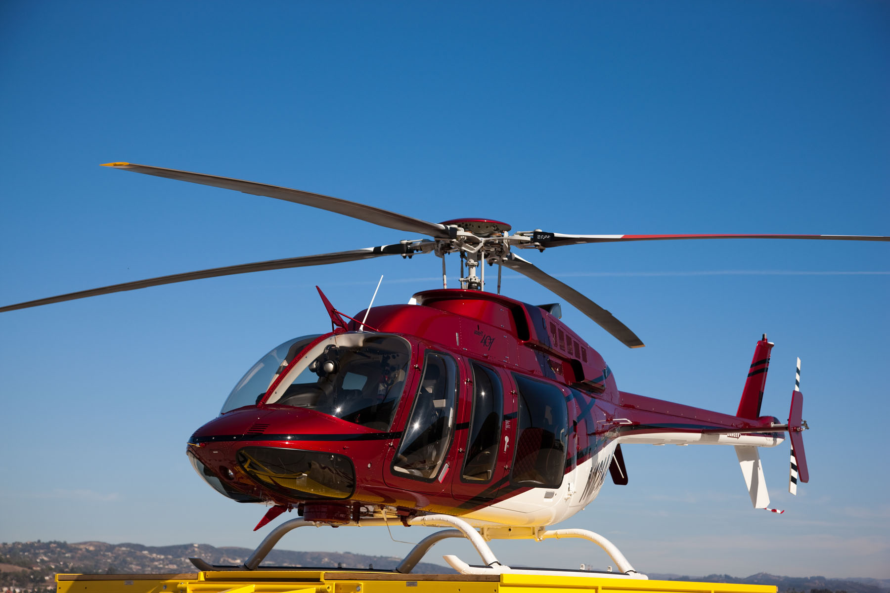 Bell Helicopter HD Wallpapers 12605   Amazing Wallpaperz 1800x1200