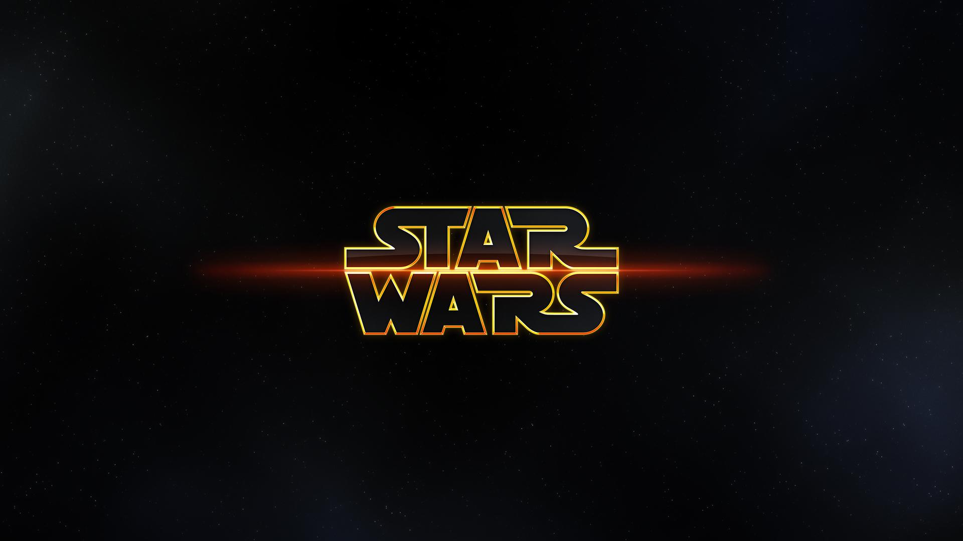 Star Wars 1920x1080