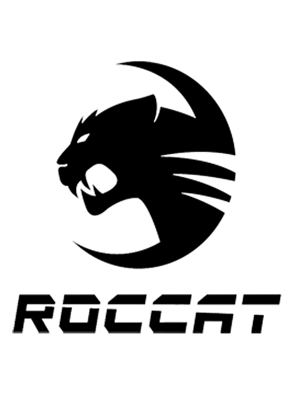 Kindle Wallpaper   Roccat 2 by Friburg 600x800