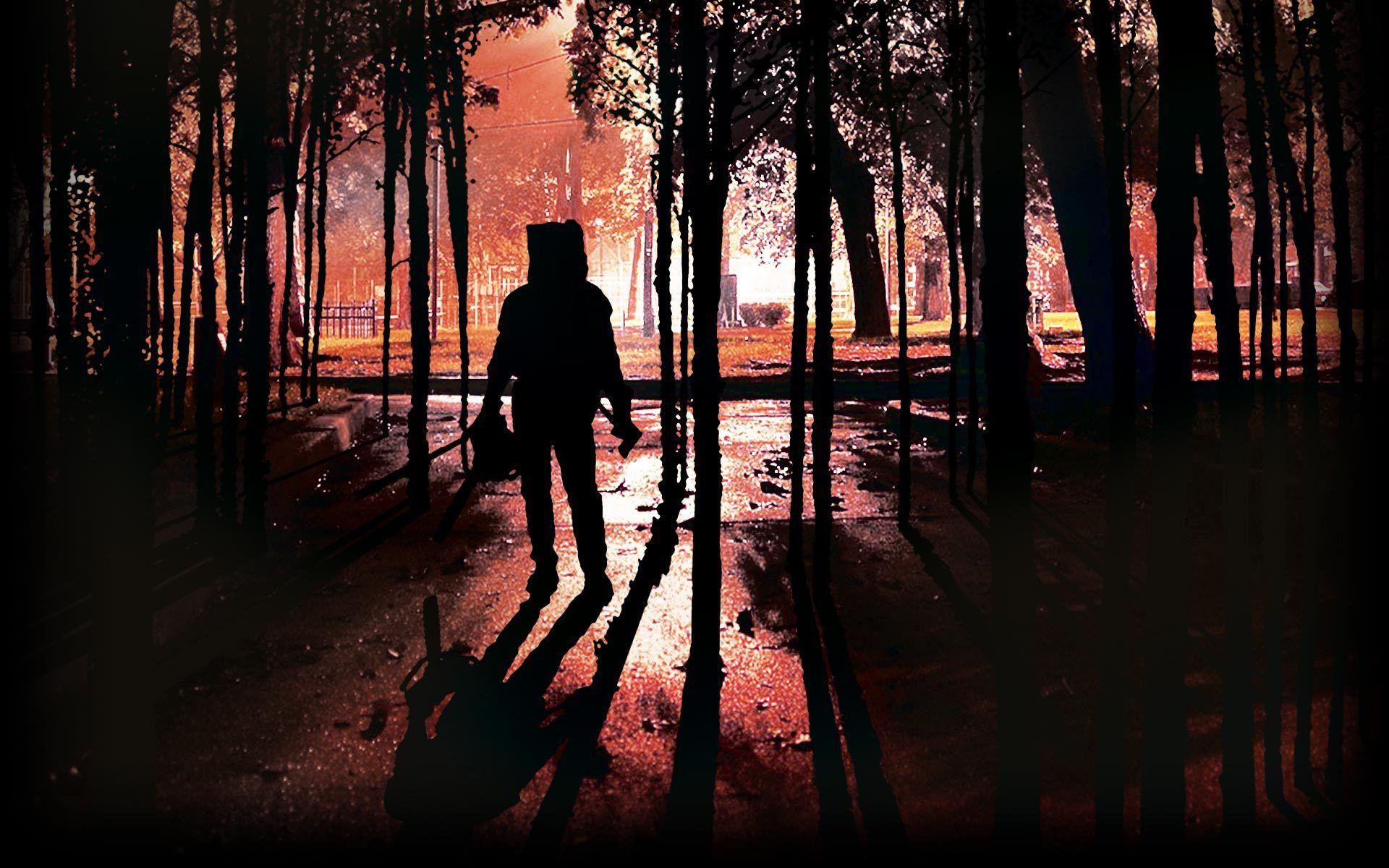 Resident Evil 4 Biohazard 4 Background RE4 Cover Artjpg 1920x1200