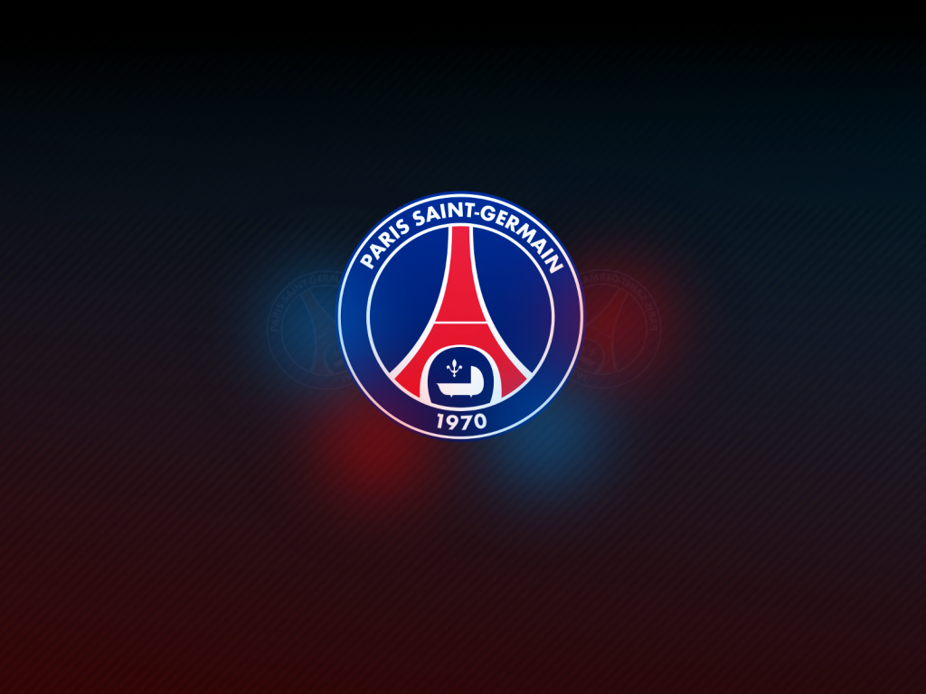 Download PSG Logo 2013 pictures in high definition or widescreen 1024x768