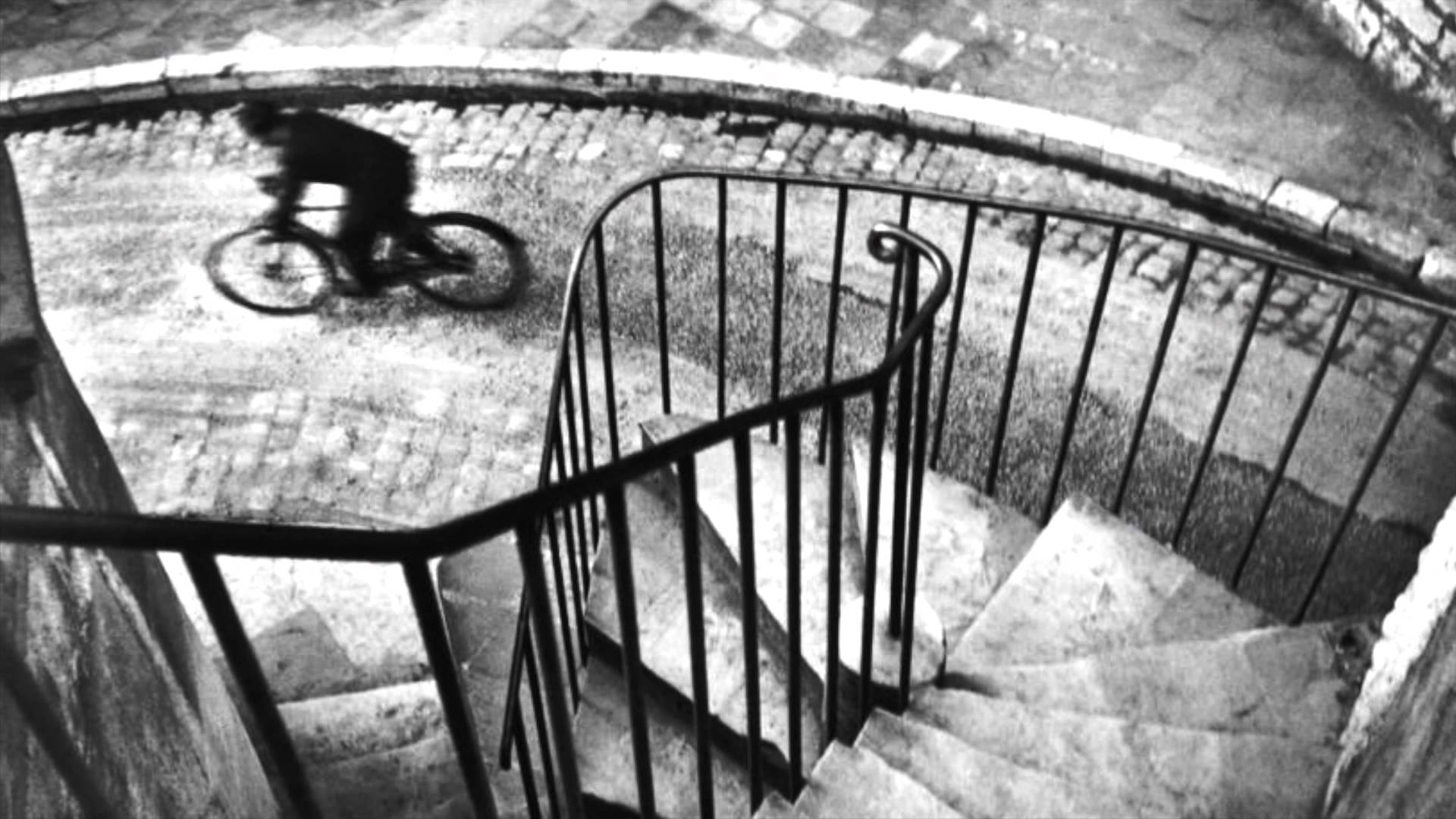 Henri Cartier Bresson Nik Andrews HND Photography Course 1920x1080