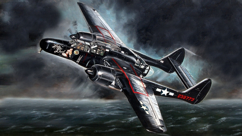 192 best images about WW II <b>Aircraft</b> Carriers on Pinterest