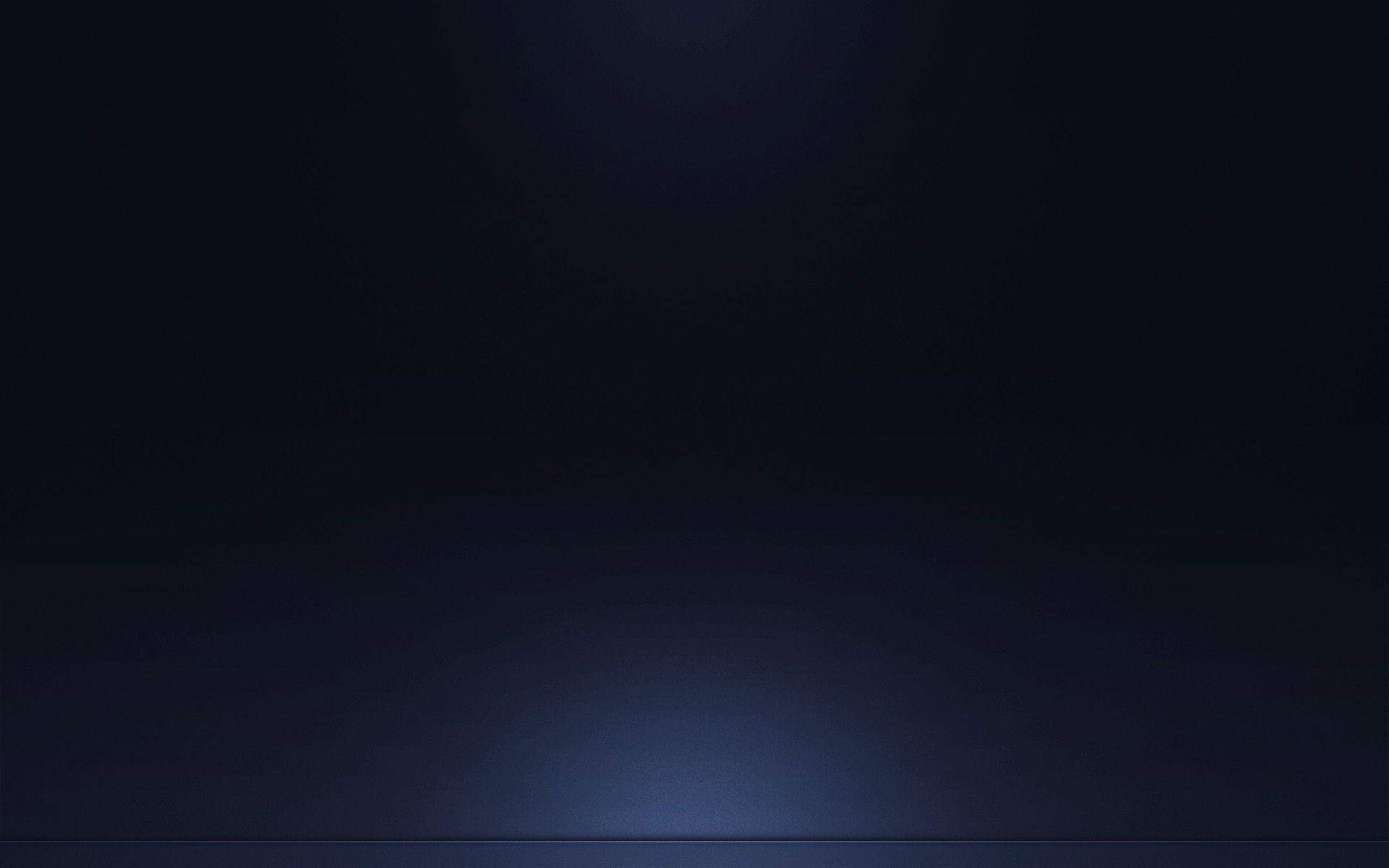Deep Blue Backgrounds 1920x1200