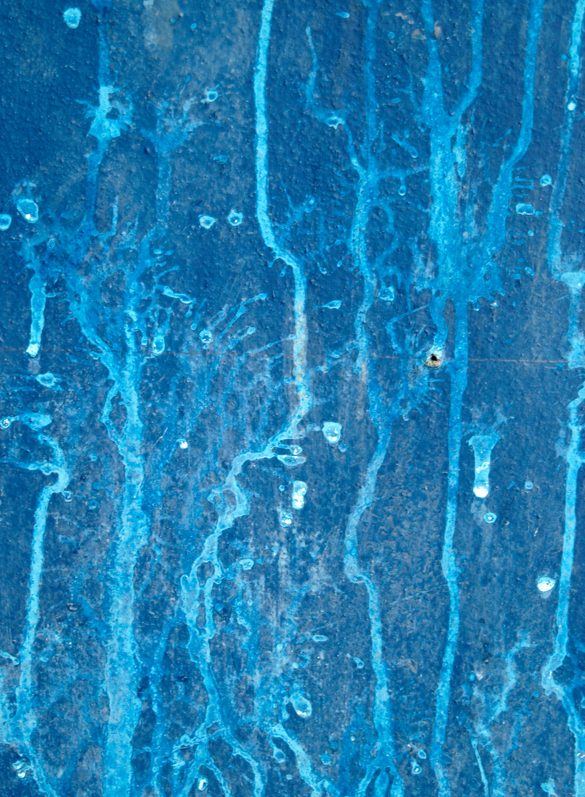 Wallpaper Over Textured Walls Download Wallpaper DaWallpaperz 1174x1600