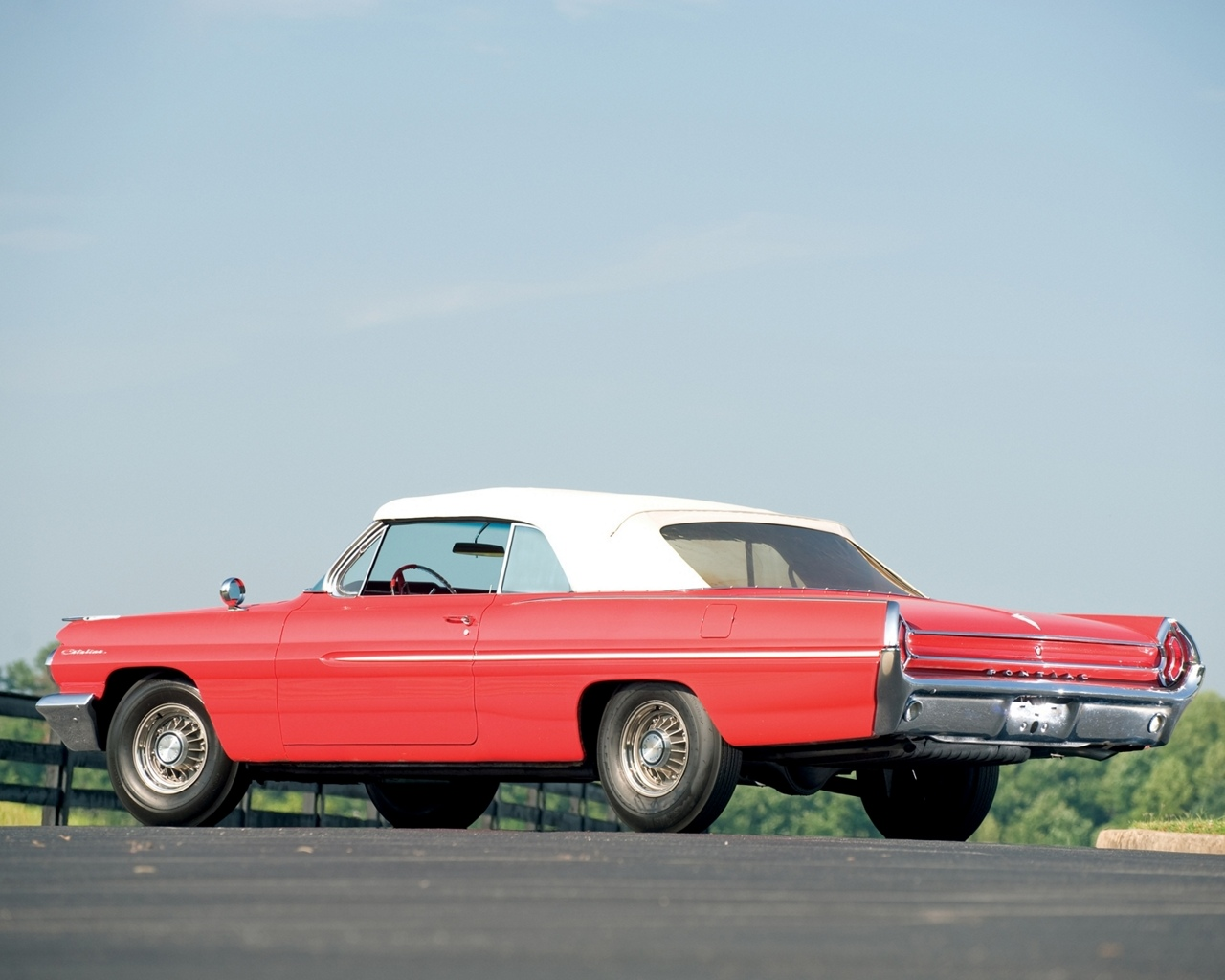 44 hd wallpapers classic cars on wallpapersafari - Old american cars wallpapers ...