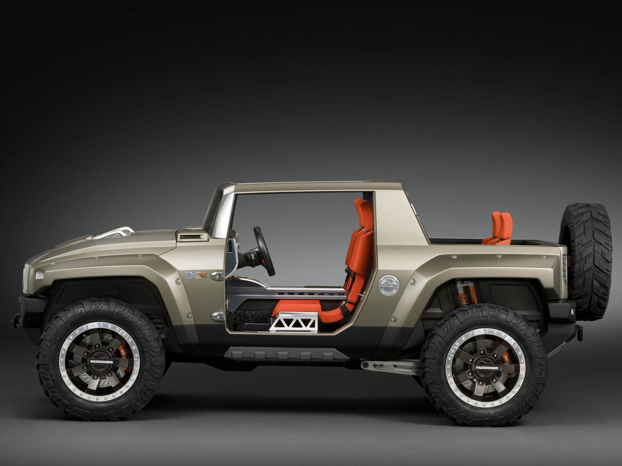 are viewing jeep hd wallpaper color palette tags jeep category general 2048x1536