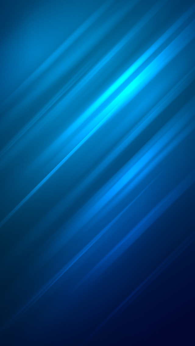 blue wallpaper iphone blue abstract iphone wallpaper wallpapersafari 10295