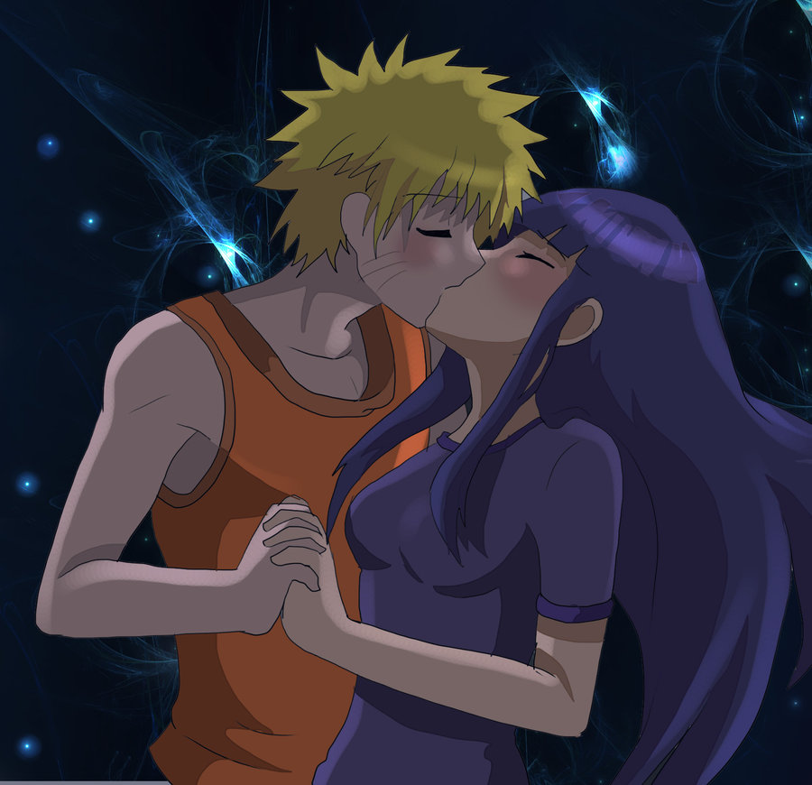 Naruto Shippuuden Xxx Sakura Dan Hinata Virgin