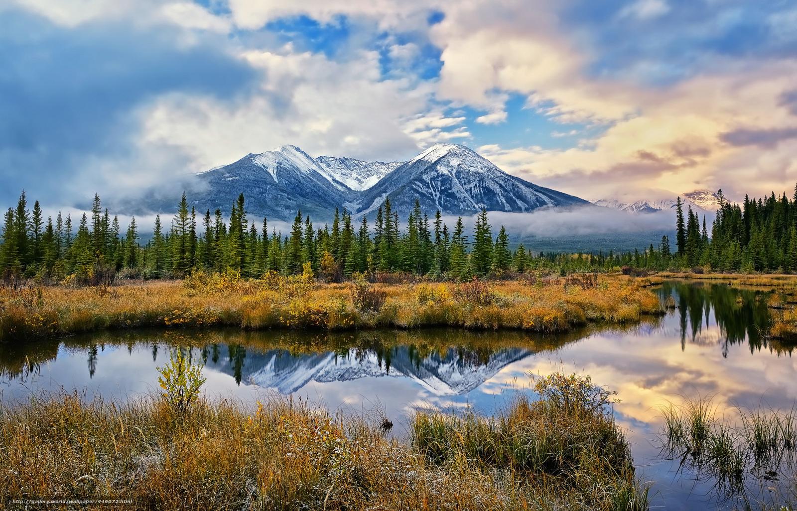 42 <b>Alberta</b> HD <b>Wallpapers</b> | <b>Backgrounds</b> - <b>Wallpaper</b> Abyss