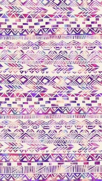 Maiko Nagao iPhone wallpaper designs by Maiko Nagao 350x621