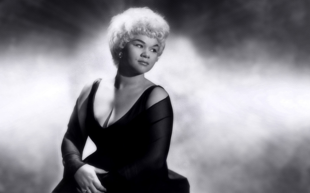 miss etta james wallpaper  yvt2 1050656 American Blues Scene 1050x656