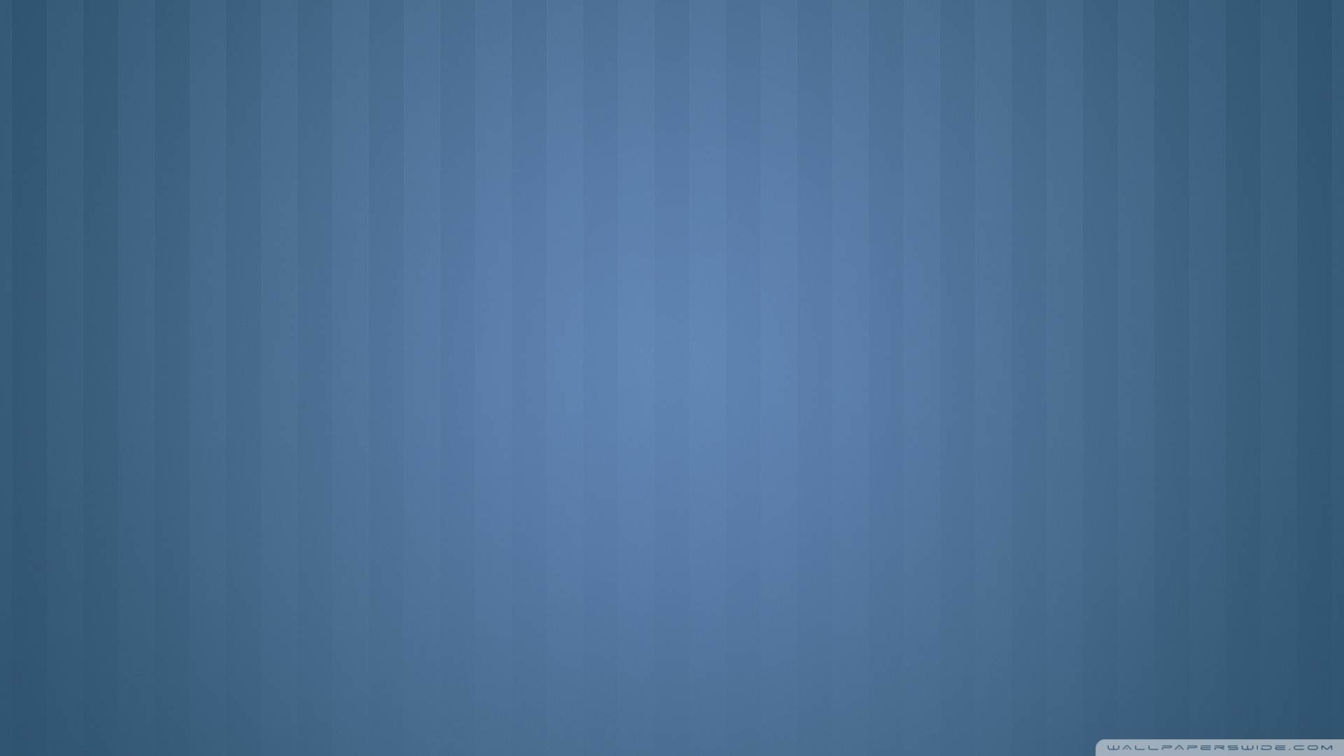 Wallpapers Backgrounds   Blue Zebra Stripes Wallpaper Desktop 1920x1080