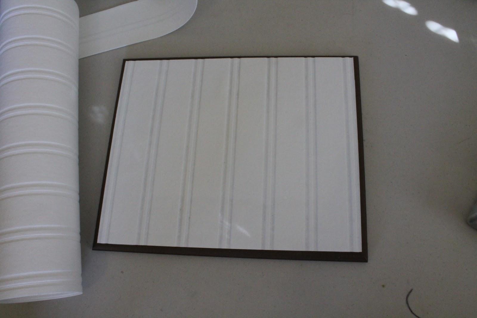 lowes wallpaper   wwwhigh definition wallpapercom 1600x1066