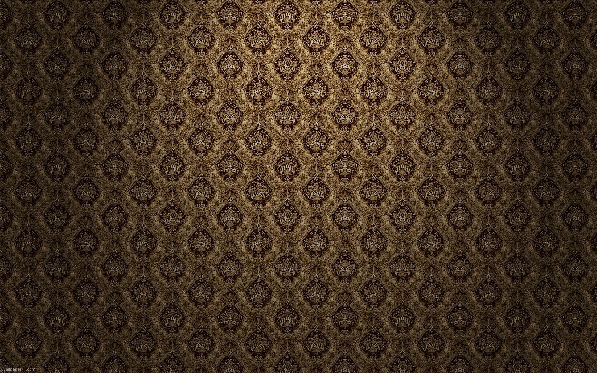 Pattern Wallpaper by Wonkajh background patterns pattern wallpapers 1920x1200