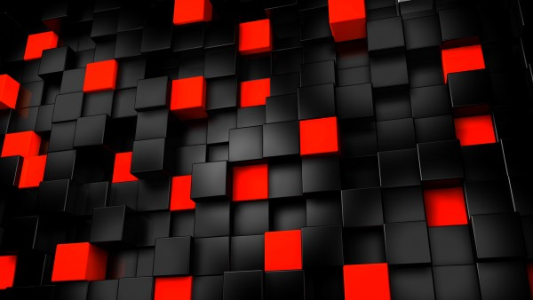 Black And Red wallpaper   Ultra HD Wallpapers 100 Quality Utra HD 600x338