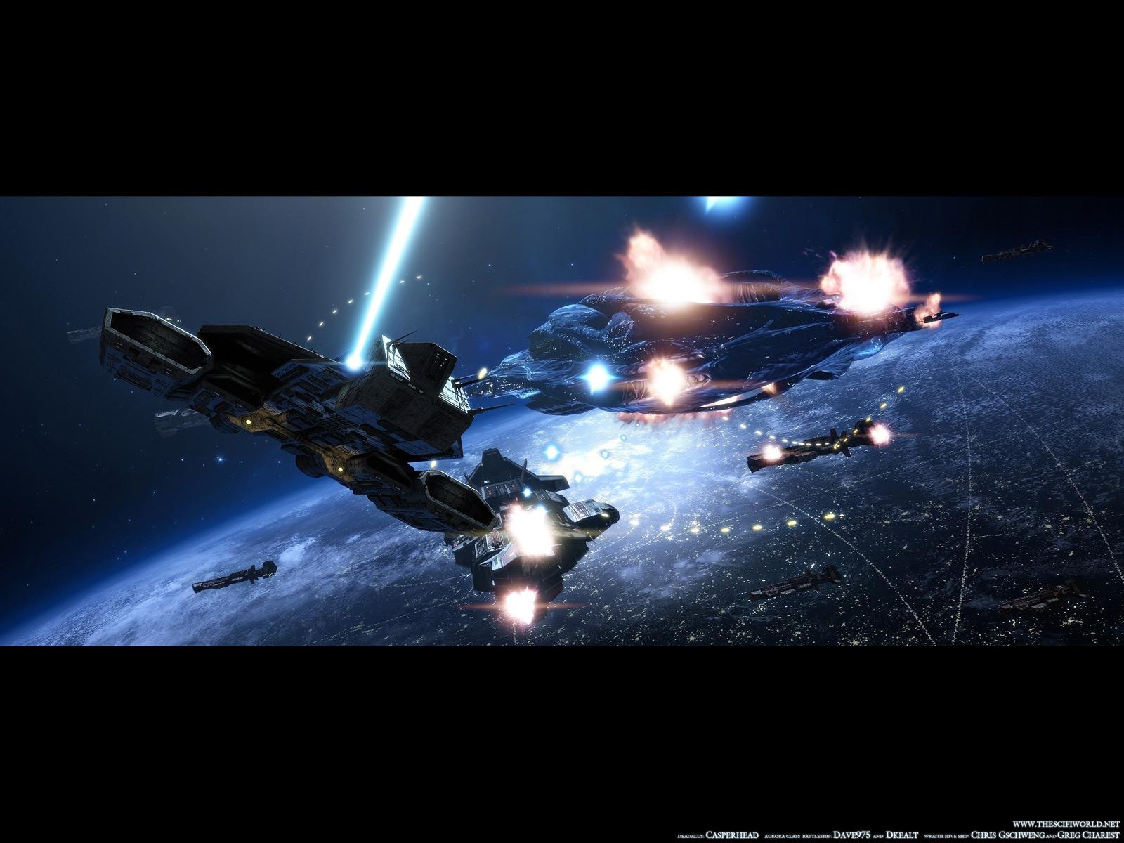 Space War Wallpaper   HD Wallpapers Lovely 1600x1200
