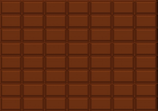 Chocolate Candy Bar Background Stock Photo   Public Domain 615x434