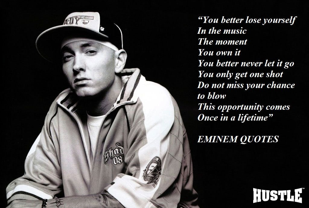 15 Quoted Eminem Wallpapers That Must Be In Your Collection 1024x690