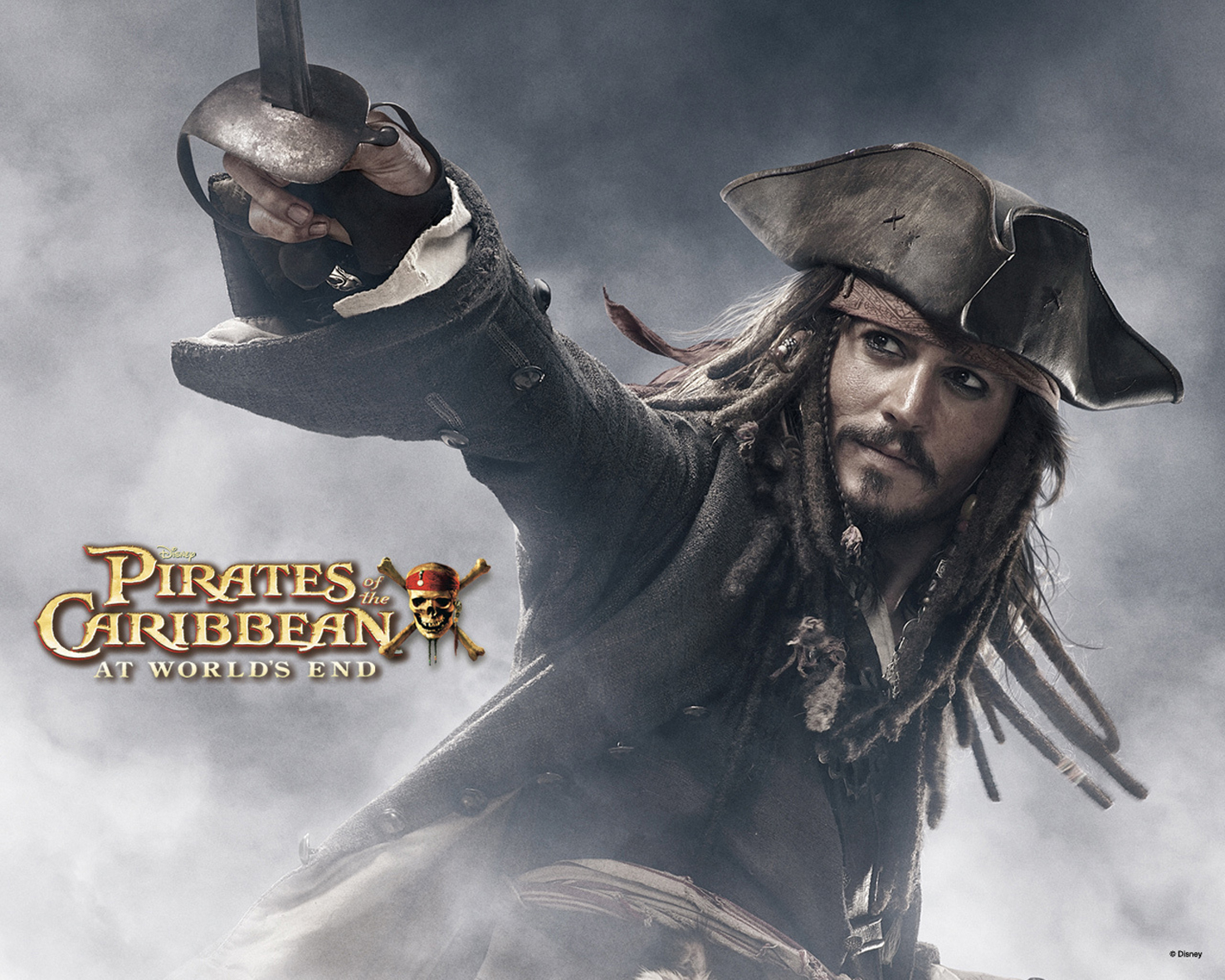 View Jack Sparrow Images For Dp Gif