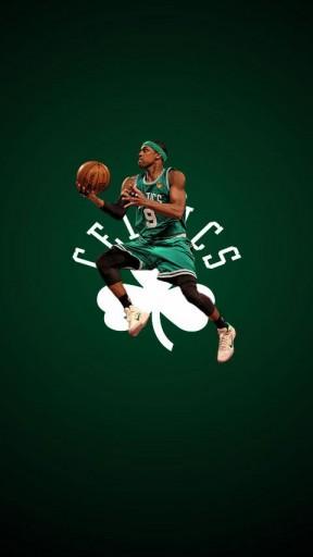 Celtics Wallpaper Boston celtics wallpaper 288x512