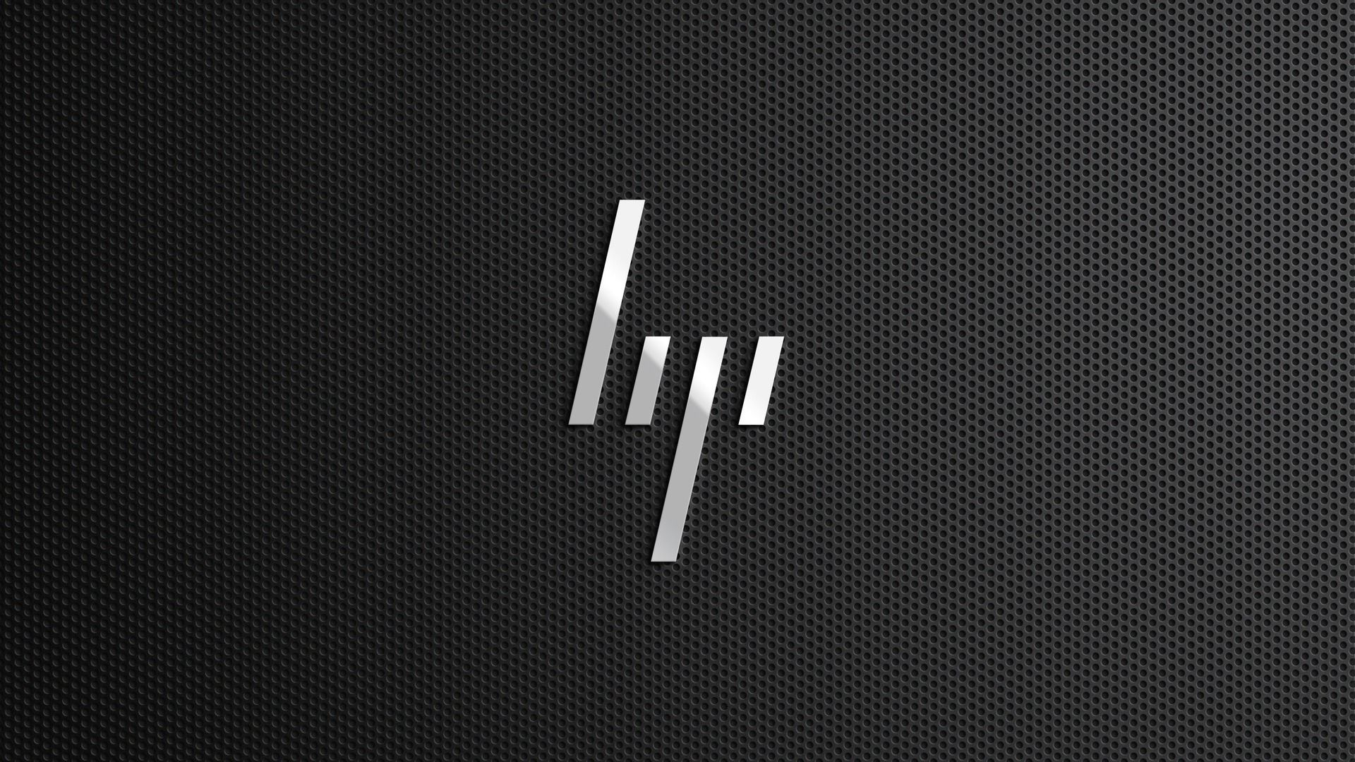 Desktop Backgrounds And Wallpapers Wallpapers for Hp Laptops 1920x1080
