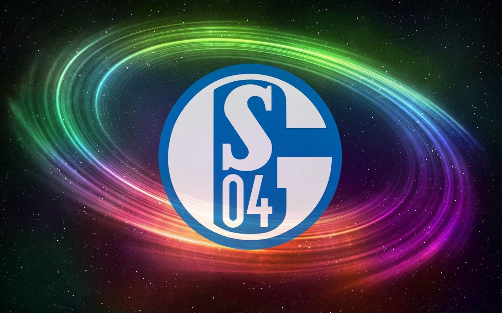 Schalke Bild