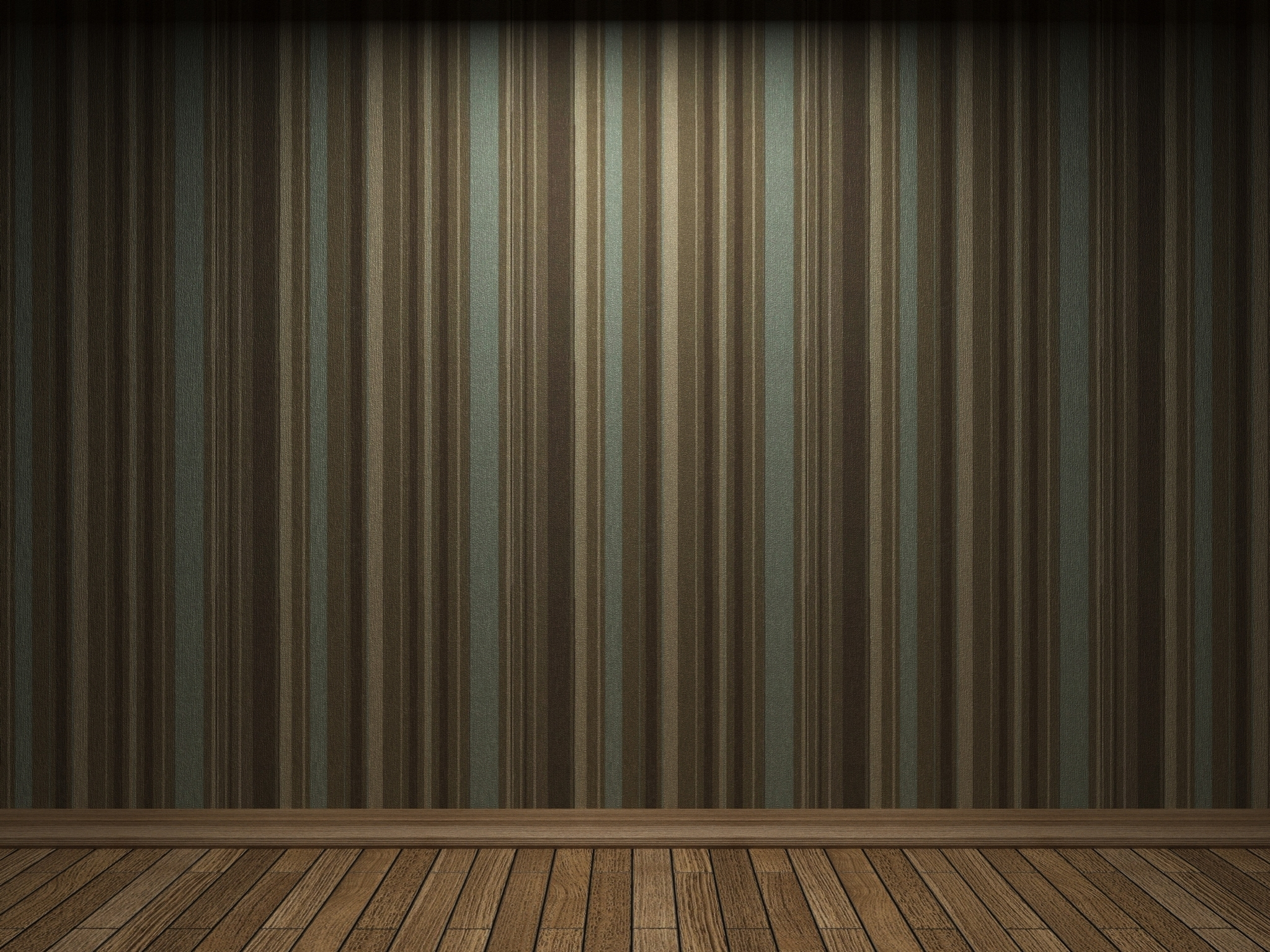 designer wallpaper walls 2048x1536