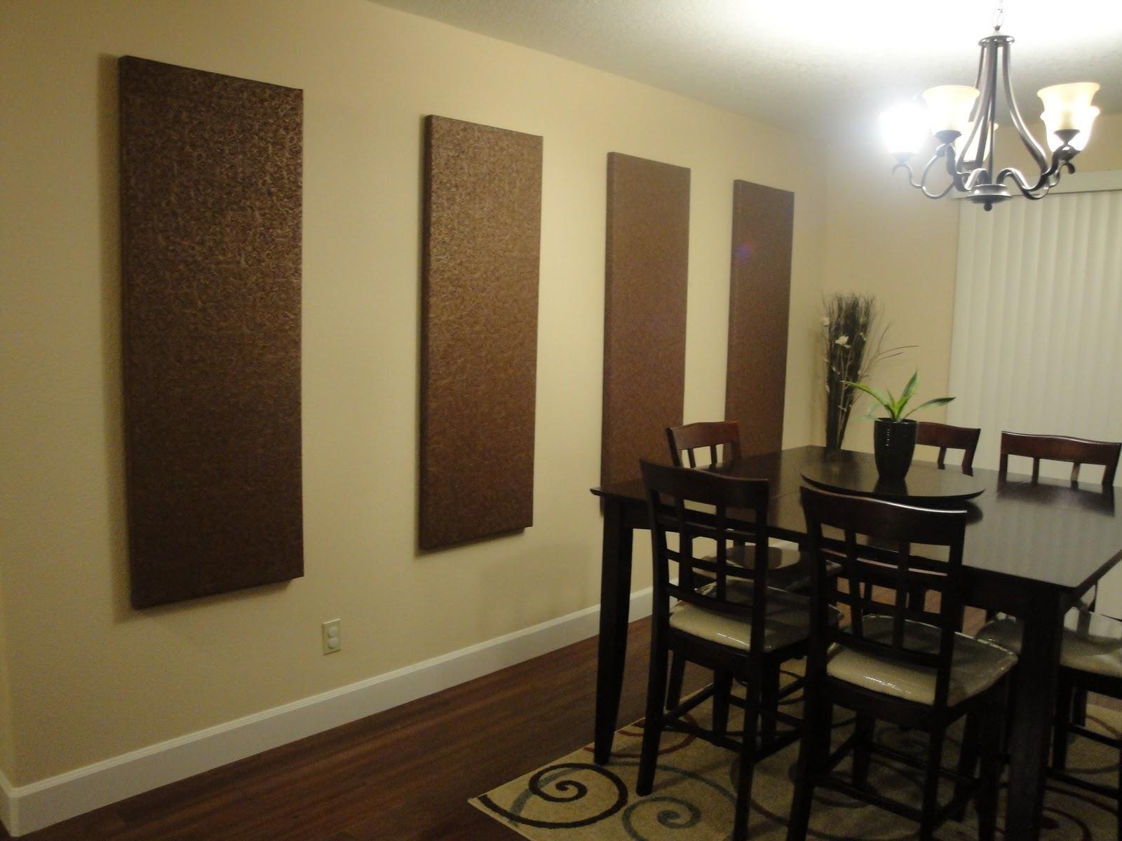 Pearl District Wall Decor   DIY 1600x1200